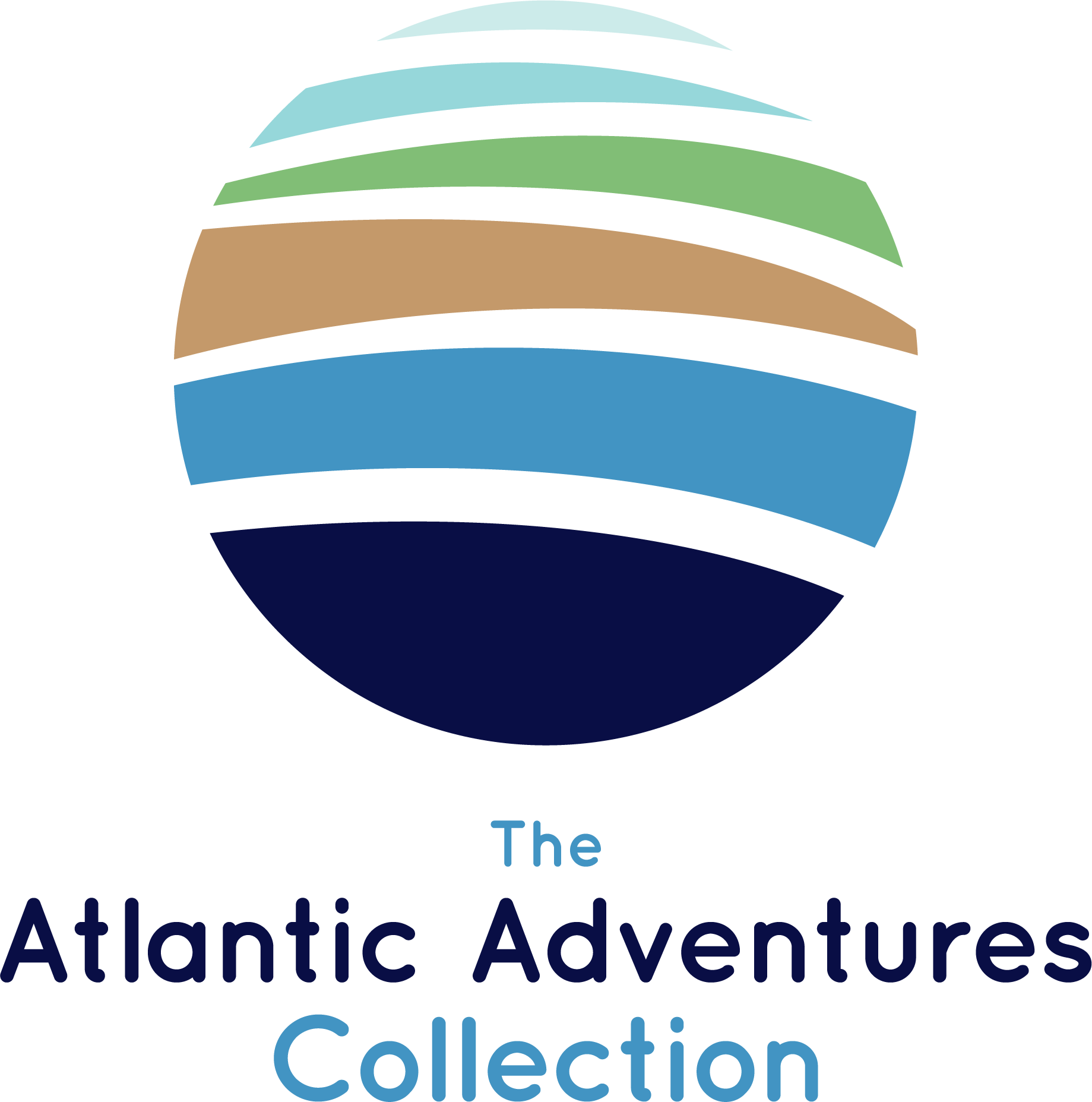 The Atlantic Adventures Collection | MMIAH