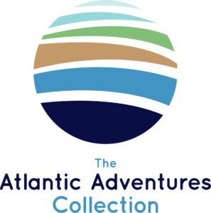 The Atlantic Adventures Collection